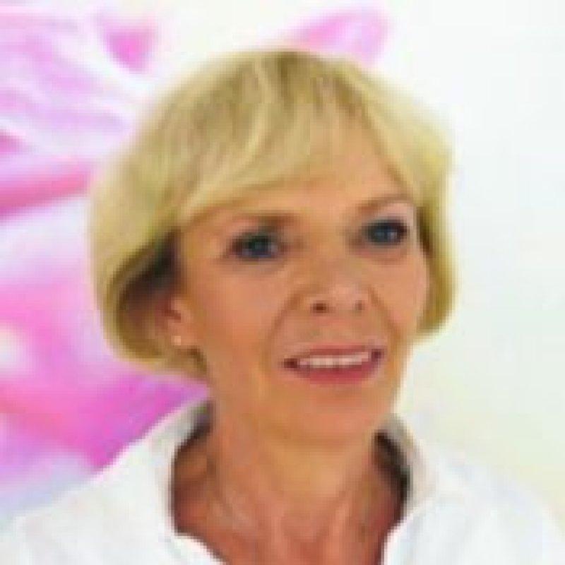 Dr. med. Ulrike Käseberg